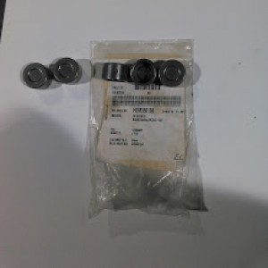 00.550.0674 NEEDLE BUSHING