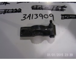 3A-13909 STOP,3A13909 STOP
