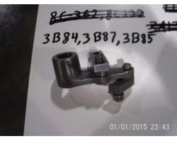 3B-84 LEVER ASSEMBLY